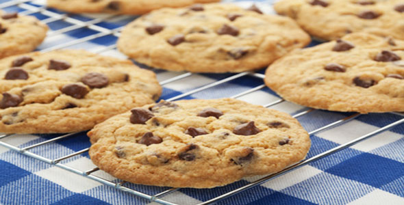 Cake and Cookie Baking Tips for Beginners